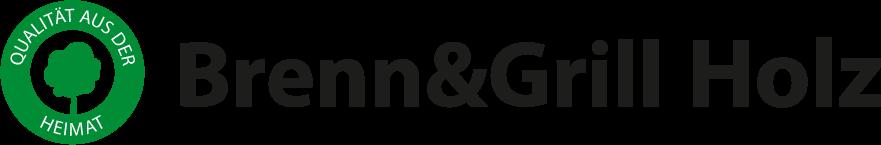 Brenn- & Grillholz |Preise