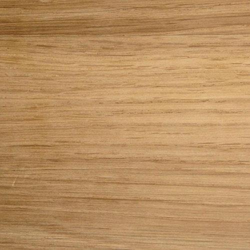 Brenn grillholz preise for Eichenholz preise